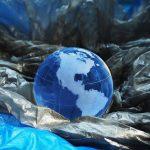 Környezetszennyezés